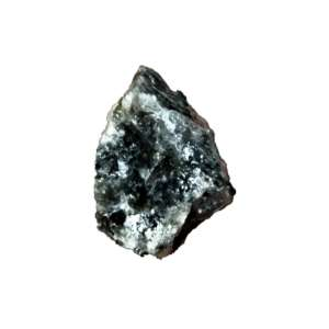 Smoky Quartz Healing Crystals Buy Rough Smokey Gemstones Online