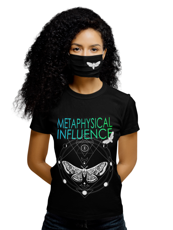 metaphysical-influence-face-mask